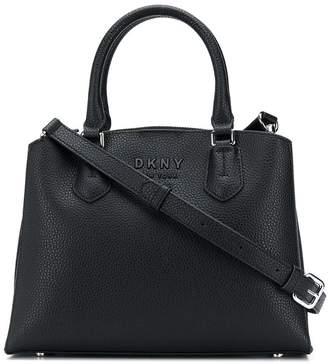 DKNY Noho Media bag