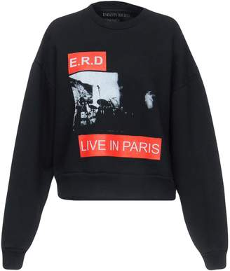 Enfants Riches Deprimes Sweatshirts - Item 12187301FR