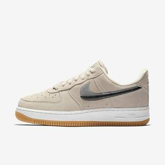 Nike Force 1 '07 Lux Women's Shoe
