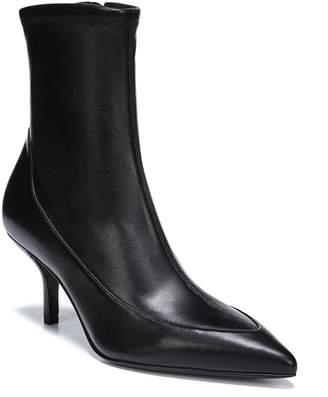 Diane von Furstenberg Morgan Pointy Toe Bootie