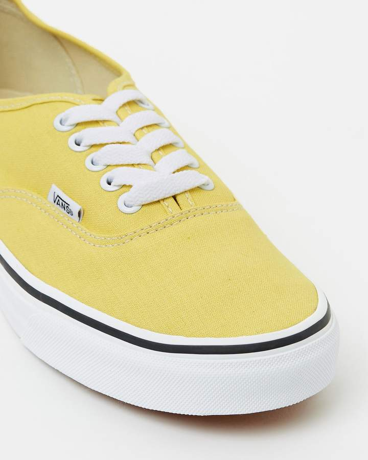 Vans Authentic - Unisex