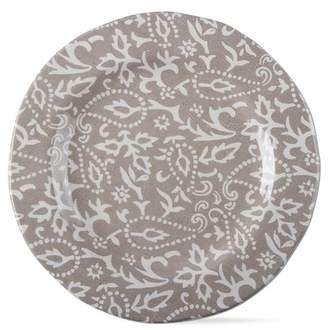 tag Artisan Melamine Dinner Plate - Set of 4