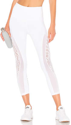 Vimmia Flourish Crop Legging