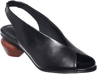 Antelope 482 Patent Sandal