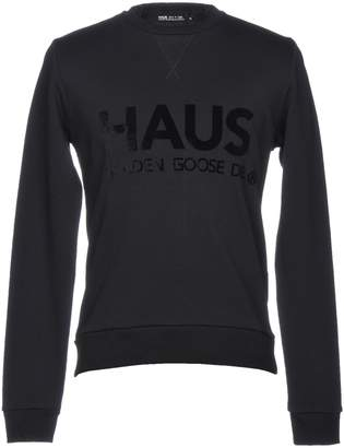Golden Goose Sweatshirts