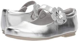 Rachel Dawn Girl's Shoes