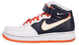 Nike Force 1 Mid '07 Sneakers
