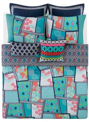 Josie Mix & Match Comforter Mini Set