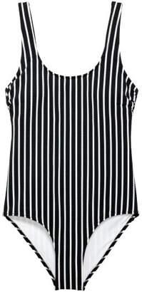 H&M Swimsuit - Black