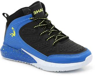 a74551e8181 Shaq Precision Toddler   Youth Basketball Shoe - Boy s