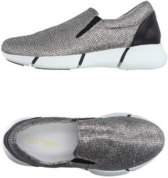 Elena Iachi Low-tops & sneakers - Item 11127643UV