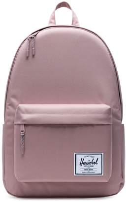 Herschel X-Large Classic Colourblock Backpack