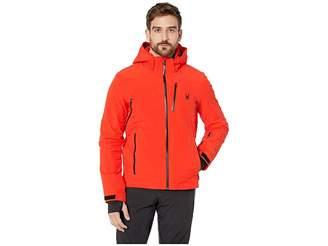 Spyder Cordin Jacket