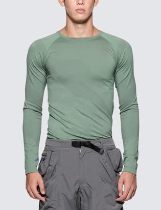 Asics Kiko Kostandinov x Seamless L/S T-Shirt