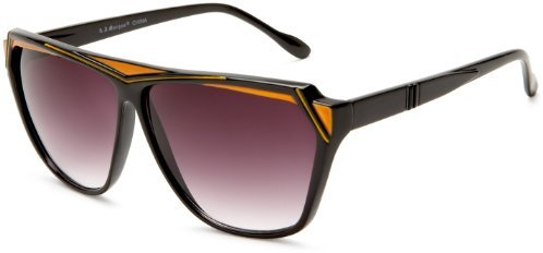 AJ Morgan Women's Ciao Sunglasses