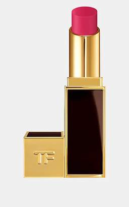 Tom Ford Women's Satin Matte Lip Color - L'enfer
