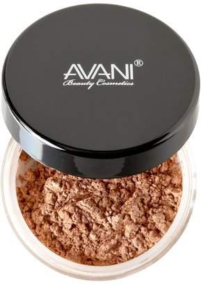 Avani Supreme Face & Body Bronzer, FB10 by