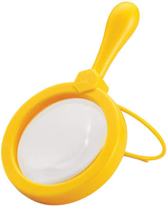Educational Insights Set Of 12 Primary Science Jumbo Magnifiers
