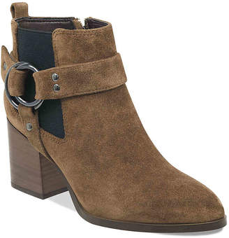 85921fe8e9f5 Marc Fisher View Bootie - Women's