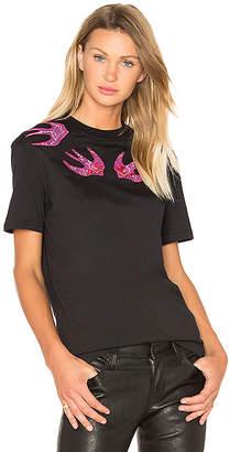 McQ (マックキュー) - CLASSIC Tシャツ
