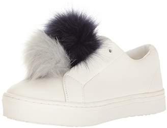 Sam Edelman Women's Leya Sneaker
