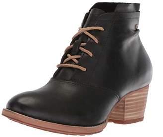 Caterpillar Women's Marlowe Ankle Boot