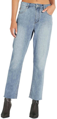 Sass & Bide Blue Afternoon Jean