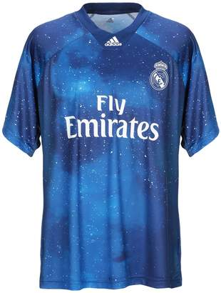 adidas T-shirts - Item 12335629VI