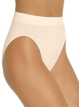 Bali High-Cut Panty 3-Pack