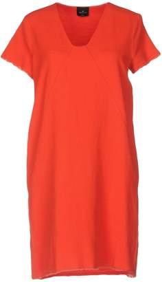 Gotha Short dresses - Item 34713637
