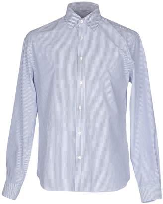 Hardy Amies Shirts