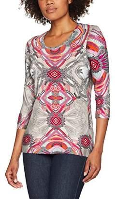 Basler Women's T-Shirt