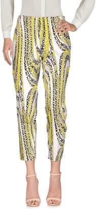Clips Casual pants - Item 13115185DA