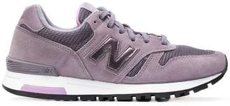 New Balance 545 sneakers