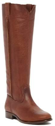 Frye Cara Tall Boot