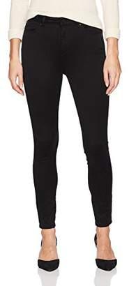 DL1961 Women's Chrissy Trimtone Skinny Jean