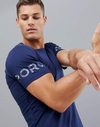 Bjorn Borg Performance Borg T-Shirt