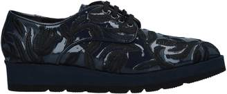 Pons Quintana Lace-up shoes - Item 11556333QH