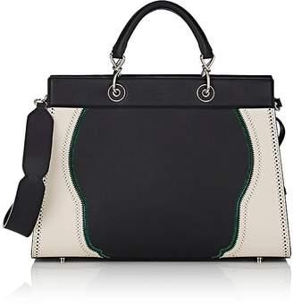 Altuzarra Women's Shadow Tote Bag