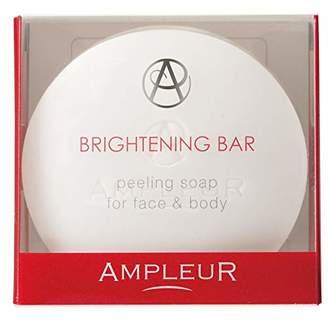 Ampleur (アンプルール) - AMPLEUR(アンプルール) アンプルール ブライトニングバー 80g