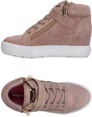 Fornarina Sneakers