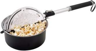 L.L. Bean L.L.Bean Campfire Popcorn Set