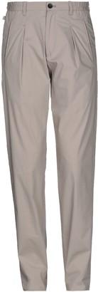 Armani Collezioni Casual pants - Item 13313358TW