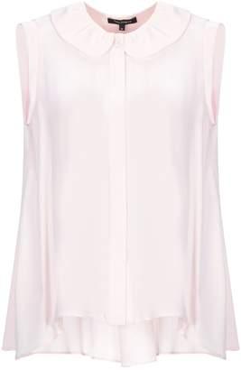 Tara Jarmon Shirts - Item 12269510FU