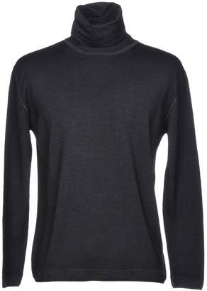Crossley Turtlenecks - Item 39850950UU