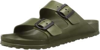 Birkenstock Sandals Arizona