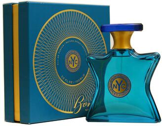 Bond No.9 Bond No. 9 Unisex Coney Island 3.3Oz Eau De Parfum Spray