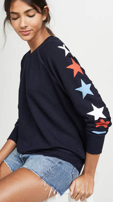 Sundry Stars Sweatshirt