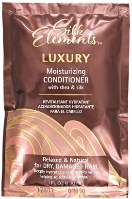 Silk Elements Conditioner Packette