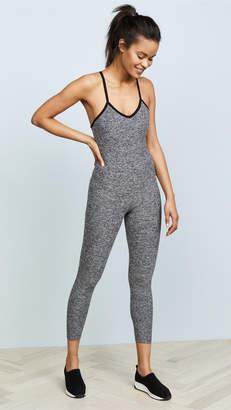 Womens Capri Jumpsuits Shopstyle